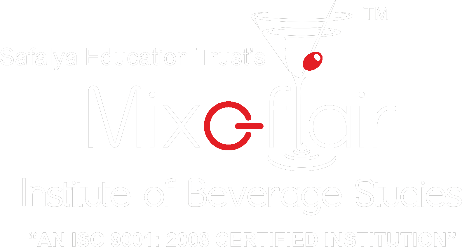 Mixoflair Institute of Beverage Studies
